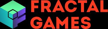 Fractal Games Logo