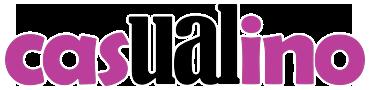 casualino logo