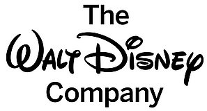 The Walt Disney